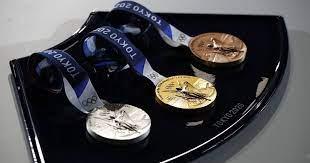Сегодня на Олимпиаде будут разыграны 11 комплектов медалей