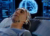 Вирус глупости: ковид бьет по мозгу сильнее, чем инсульт