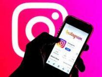 Новые аккаунты детей до 16 лет в Instagram будут по умолчанию закрытыми