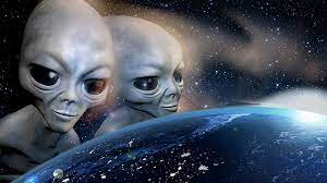 Астрономы приступят к поиску инопланетных технологий