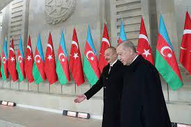 В прессе опровергли сообщения о создании совместной армии Турции и Азербайджана