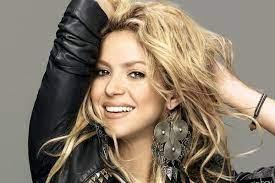 Певица Шакира может сесть в тюрьму за неуплату налогов