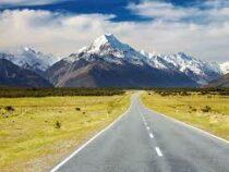 Новая Зеландия, Ирландия и Тасмания признаны лучшими местами на Земле