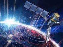 Британские военные считают деятельность России и Китая в космосе угрозой для безопасности страны