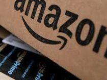 Amazon оштрафовали на рекордные 886 миллионов долларов