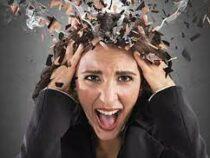 Диетологи назвали продукты, снижающие тревожность