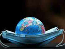 Мировой туризм восстановится не раньше 2023 года