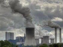 Экологи назвали самые опасные для планеты города