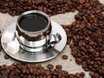 В мире рекордно выросли цены на кофе