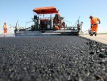 Кувейтский фонд выделит кредит на реконструкцию дороги на Иссык-Куле