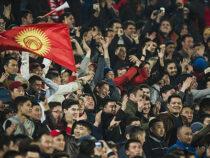В Кыргызстане снизился прирост населения
