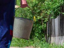 Депутат Таш Мойнокского аильного кенеша Адилет Асаналиев оставил без воды жителей в селе Беш-Кунгей