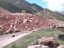 АБР выделит Кыргызстану $35 млн для снижения риска оползней