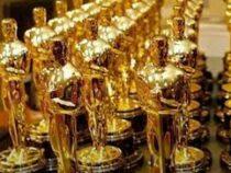 Американская киноакадемия внесла изменения в «Оскар»