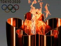 Легкоатлетка Кыргызстана Юлия Андреева отказалась от участия в Олимпиаде в Токио