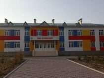 До конца года завершится строительство 27 школ
