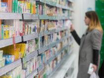 ВКыргызстане открывают социальные аптеки