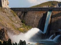 В Таласской области планируют построить ГЭС