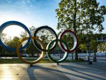 Призовой фонд для спортсменов олимпийской сборной Кыргызстана установлен
