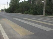 На пяти улицах Бишкека завершены ремонтные работы