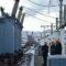 Веерных отключений электроэнергии зимой в Кыргызстане вводить не планируется