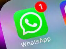 Разработчики WhatsApp добавят некоторые обновления