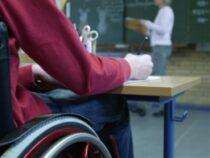 Для абитуриентов с инвалидностью снижены баллы при поступлении в вузы