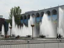 Аномальная жара ожидается в Кыргызстане на следующей неделе