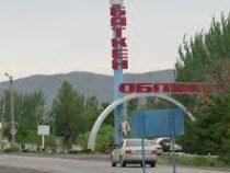 Баткенская область получит особый статус до конца года