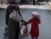 Массового наплыва беженцев из Афганистана в Кыргызстан не ожидается