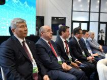 По итогам заседания Евразийского межправсовета подписан ряд документов