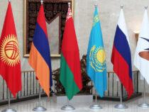 Кыргызстан готовится к встрече высоких гостей