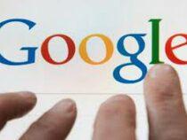 Google изменит отображение рекламы для детей