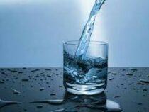 Технологию получения воды из воздуха придумали ученые