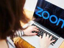Zoom обязали выплатить пользователям $85 млн