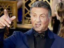 Сталлоне стал самым кассовым голливудским актёром за последние 60 лет