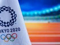 За олимпийское золото власти Сингапура выплатят $738 тысяч