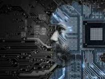 В США получили разрешение на тестирование мозговых чипов на людях
