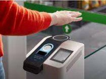 Amazon будет платить пользователям по $10 за биометрию