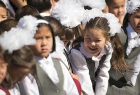 В школах Кыргызстана могут ввести сооплату