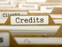 Назван объем просроченных кредитов вбанковской системе КР