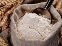 Кыргызстан закупит пшеницу из России на 1,5 млрд сомов