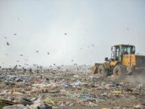 Турецкая компания построит мусороперерабатывающий завод в Бишкеке