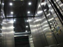 В многоэтажках Бишкека установят 20 новых лифтов