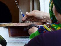 Соцфонд в период с января по июль назначил пенсию 41017 гражданам