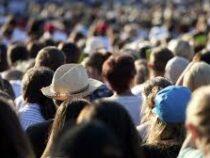 Перепись населения отложили на неопределенный срок