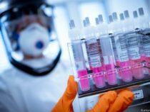 В кабмине отреагировали на факты фальсификации результатов ПЦР-тестов