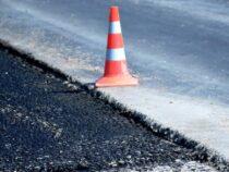 С завтрашнего дня закроют на ремонт отрезок улицы Магистральной