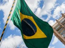 Карнавал в Рио-де-Жанейро в 2022 году продлится почти 40 дней