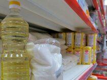 Кабмин уточнил список товаров, попадающих под нулевой НДС